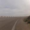 Entlang dem Rio Aguas nach Sorbas