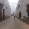 Uleila del Campo