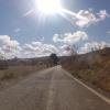 In der Via Verde