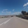 Abfahrt zum Rio Aguas