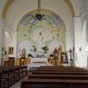 Santa Maria, Mojacar