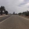 Unterwegs zwischen Cueves del Almanzora nach San Juan
