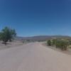 Solarkraftwerk in der Sierra Alhamilla