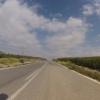 Unterwegs nach Antas