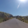 Blumige Via Verde