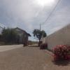 Bahnhof Lucainena, Start in die Via Verde