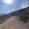 Via Verde von Lucainena de las Torres