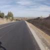 Hinterland zwischen Mojacar und Turre