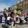Osterprozession in Antas