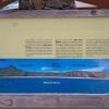 Aussichtspunkt Playa de los Muertos