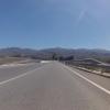Sierra Cabrera von Norden gesehen