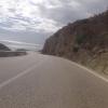 vom Carboneraspässchen ans Mittelmeer
