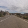 Bodenwelle nach Lubrin