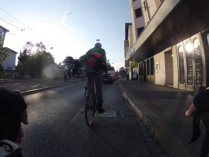 Auch andere am Biketowork (15)