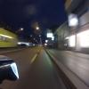 Schnell unterwegs