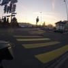 Sensoren für Fahrräder
