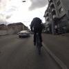 Auch andere am Biketowork