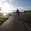 Auch andere am Biketowork (4)