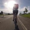 Auch andere am Biketowork (5)