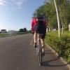 Auch andere am Biketowork (6)