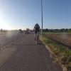 Auch andere am Biketowork (7)
