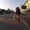 Auch andere am Biketowork (8)