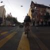 Auch andere am Biketowork (10)