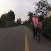 Auch andere am Biketowork (11)