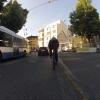 Auch andere am Biketowork (12)