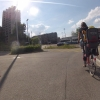 BikeONwork