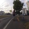 Auch andere am Biketowork (14)