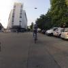 Auch andere am Biketowork (16)
