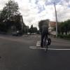 Auch andere am Biketowork (19)