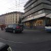 Albisrieder-Platz