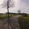 Unterwegs zum Rhein