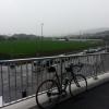 Furttal im Regen