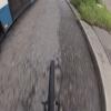 GoPro ist gekippt
