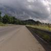 Die schwarze Wolke
