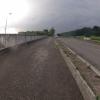 Kontrollpunkt Autobahn