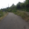 Siggentahl Station