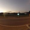 Strassenüberquerung
