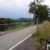 KM30 auf dem Heimweg_Süd