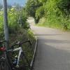 KM 34 auf dem Heimweg_Süd