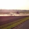 Bewässerung im Furttal