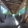 Brücke nach Augst