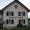 Erlinsbach