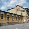 Leibstadt