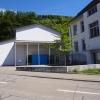 Schinznach-Bad