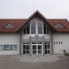 Waltenschwil
