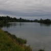 An der Saône